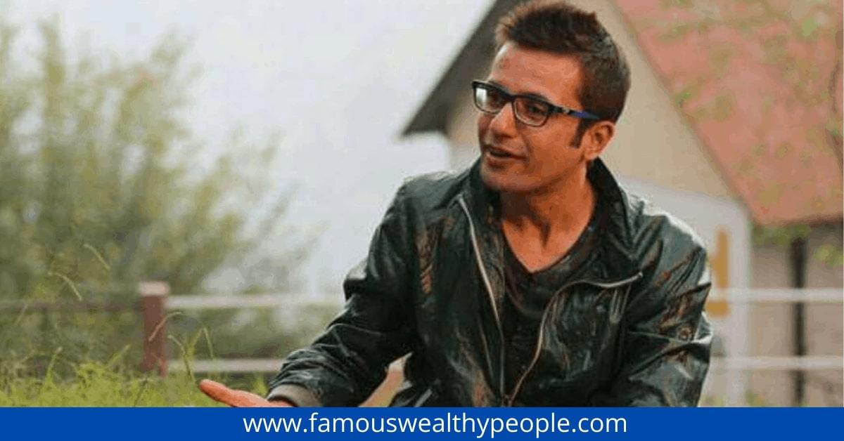 Sandeep-Maheshwari-Photos-Images