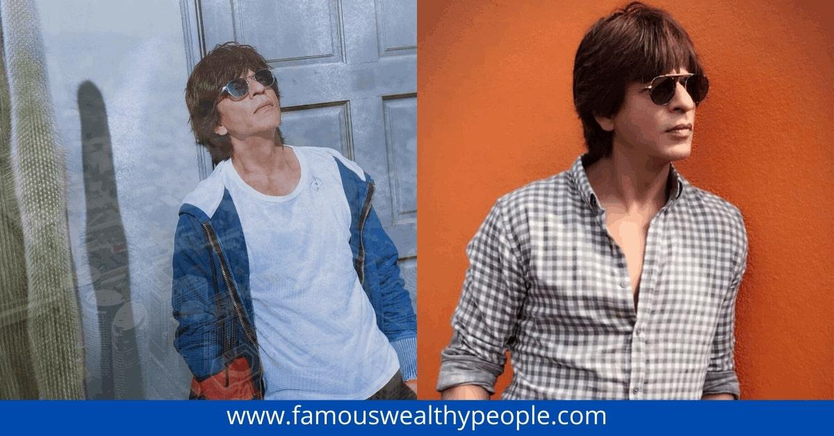 Shahrukh-Khan-Income-Salary-Net-Worth