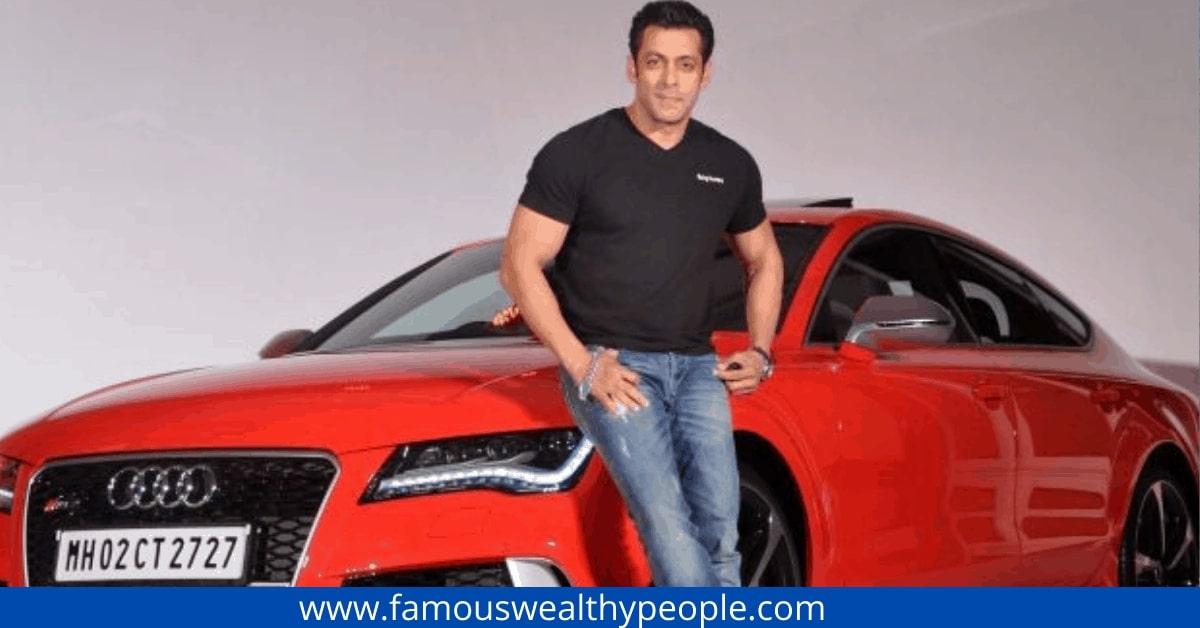 Salman-Khan-Car-Collections