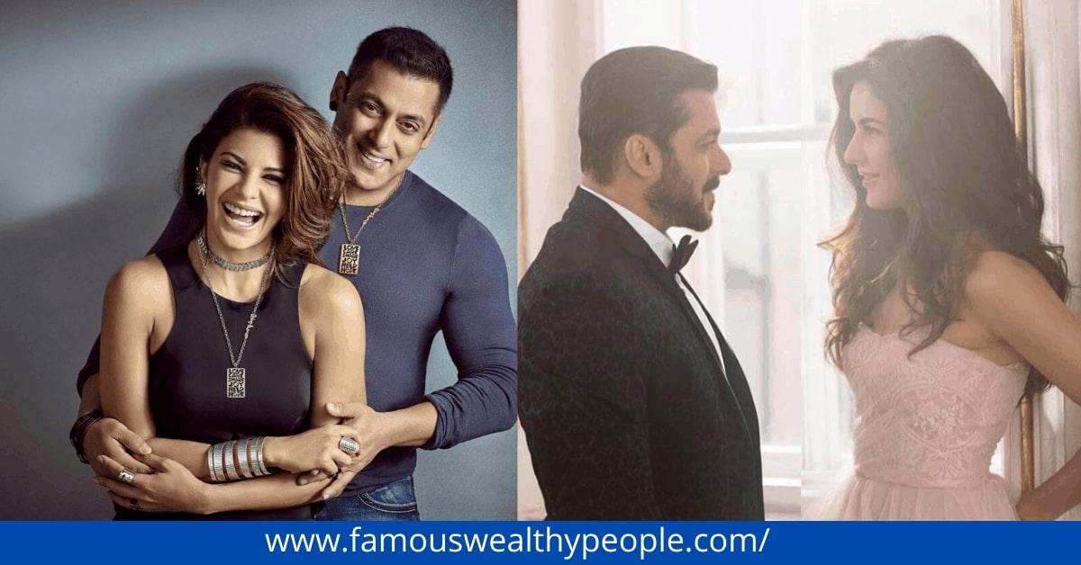 Salman-Khan-Girlfriend