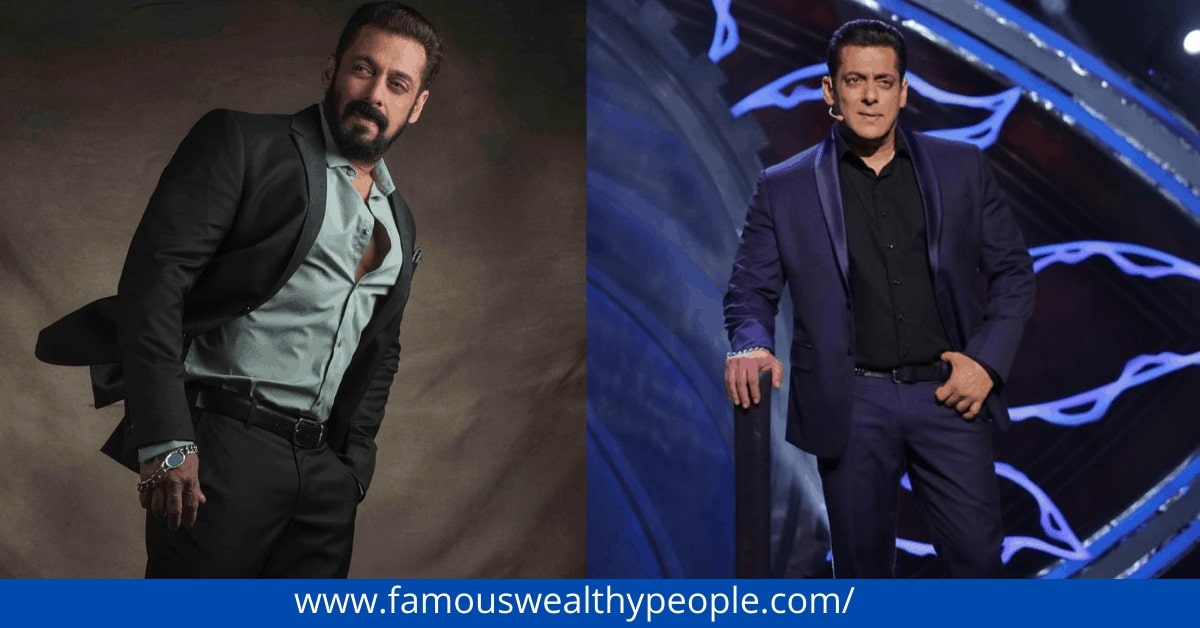 Salman-Khan-Net-Worth-in-Rupees