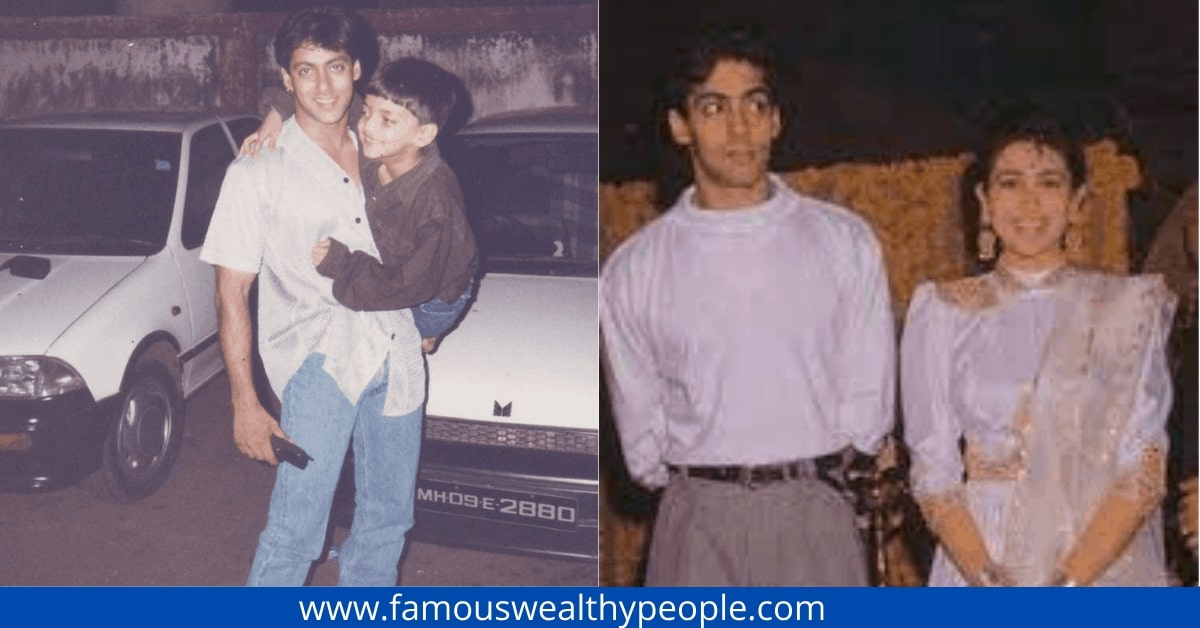 Salman-khan-old-pics